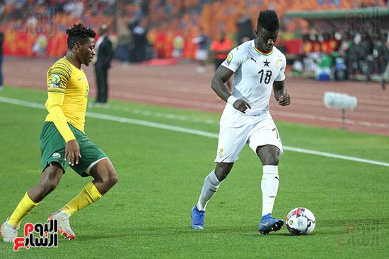 غانا وجنوب افريقيا (6)