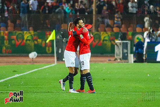 مصر وكوت ديفوار (29)