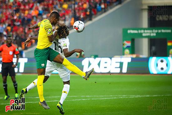 غانا وجنوب افريقيا (17)