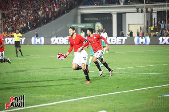 منتخب مصر الأولمبي (15)