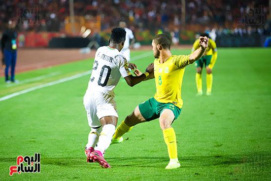غانا وجنوب افريقيا (18)