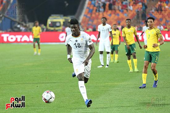 غانا وجنوب افريقيا (4)