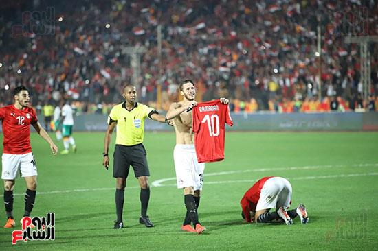 منتخب مصر الأولمبي (17)