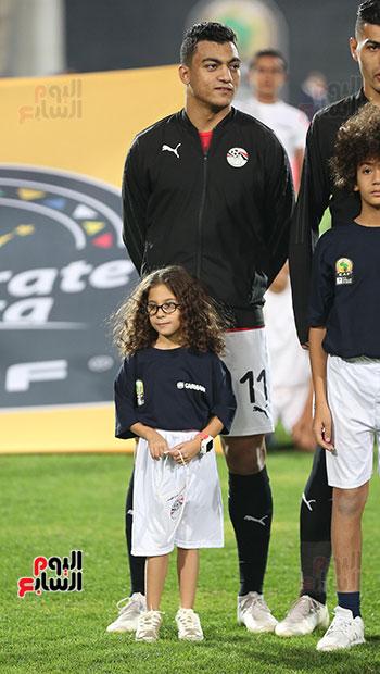 مصر وكوت ديفوار (17)