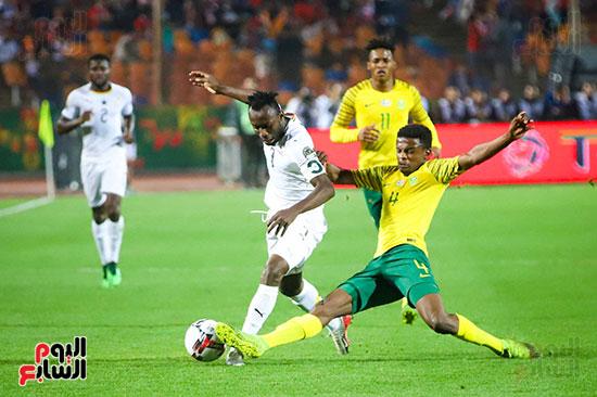 غانا وجنوب افريقيا (11)