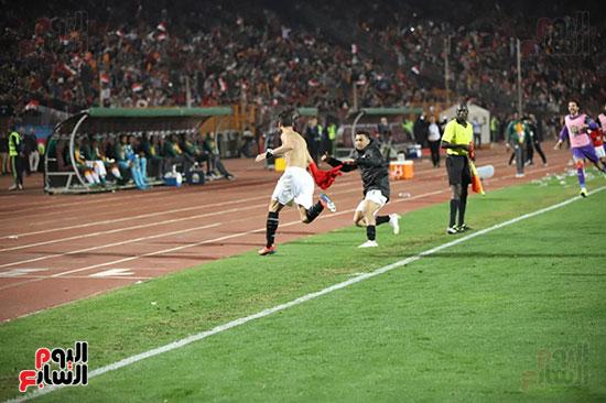 منتخب مصر الأولمبي (25)