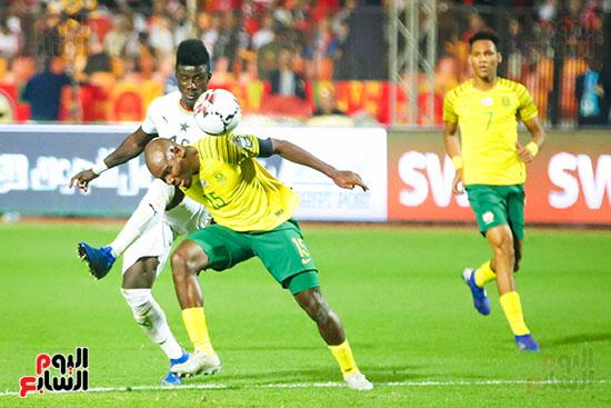 غانا وجنوب افريقيا (13)