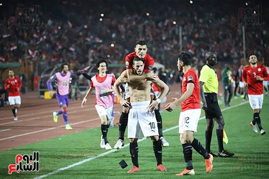 منتخب مصر الأولمبي (24)