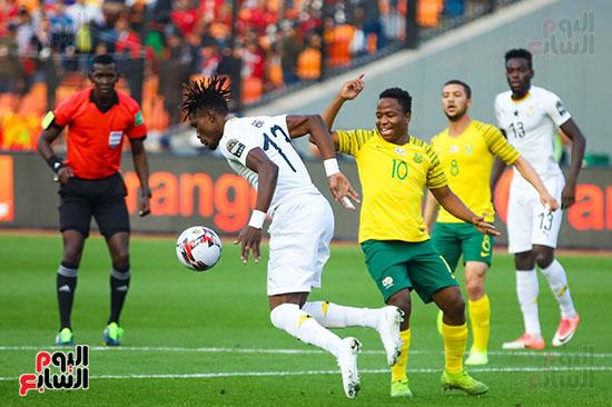 غانا وجنوب افريقيا (7)