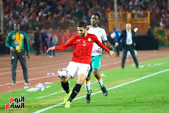 مصر وكوت ديفوار  (4)