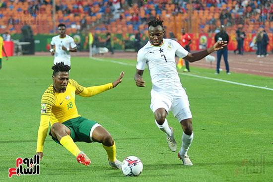 غانا وجنوب افريقيا (2)