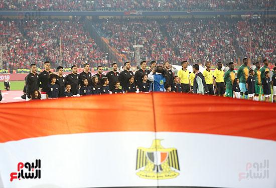 مصر وكوت ديفوار (12)