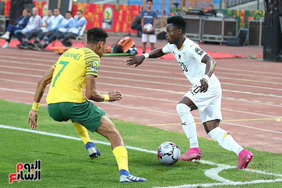 غانا وجنوب افريقيا (5)