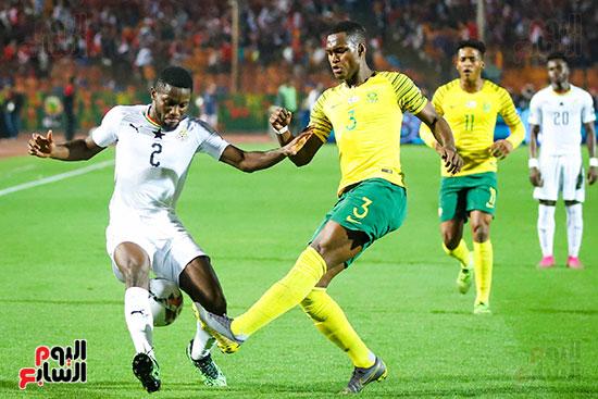 غانا وجنوب افريقيا (12)
