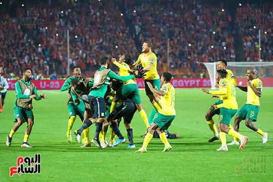 جنوب افريقيا وغانا (14)