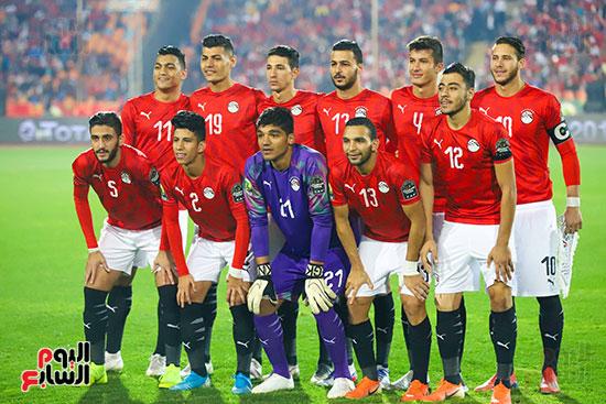 مصر وكوت ديفوار (6)