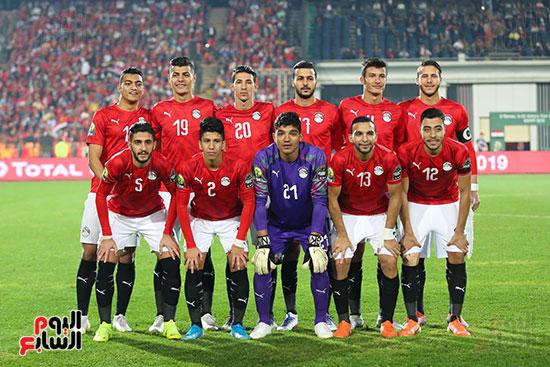 مصر وكوت ديفوار (8)