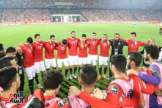 مصر وكوت ديفوار (3)