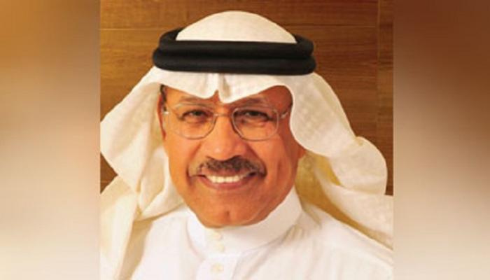 عبد الله جمعة الحاج