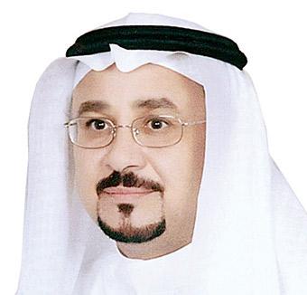 عبد العزيز الجار الله
