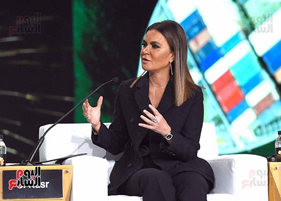 منتدى الاستثمار فى إفريقيا 2019 (3)