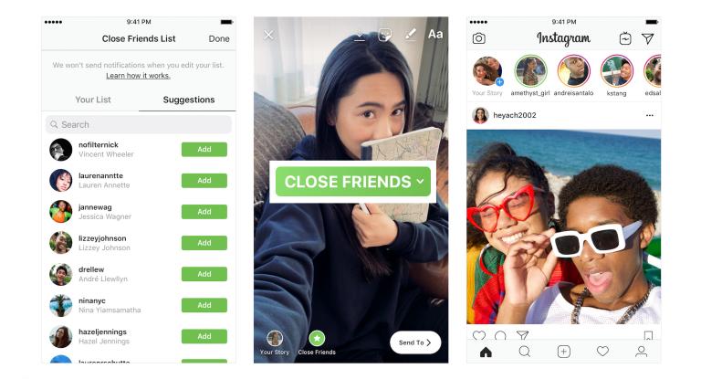 Instagram-Close-Friends
