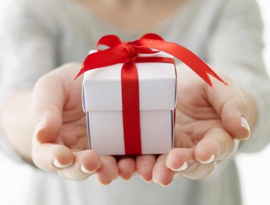 هدايا مناسبة لرجل القوس
