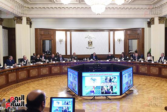 مجلس الوزراء (20)