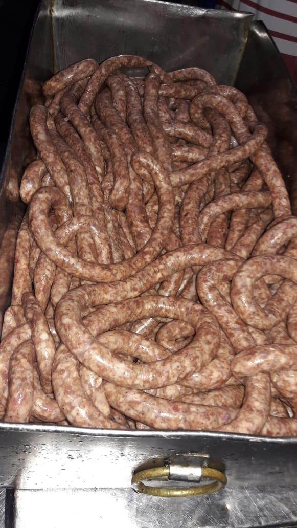 دارة  التموين مواد غذائية ولحوم  (12)