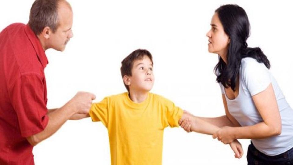 أثر_الطلاق_على_الأطفال