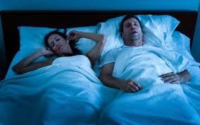 ما هو الجنس النومي