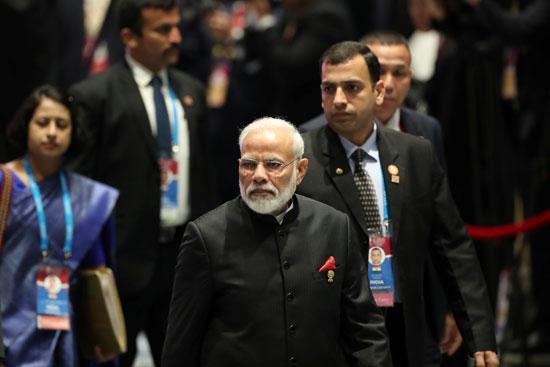 رئيس-وزراء-الهند