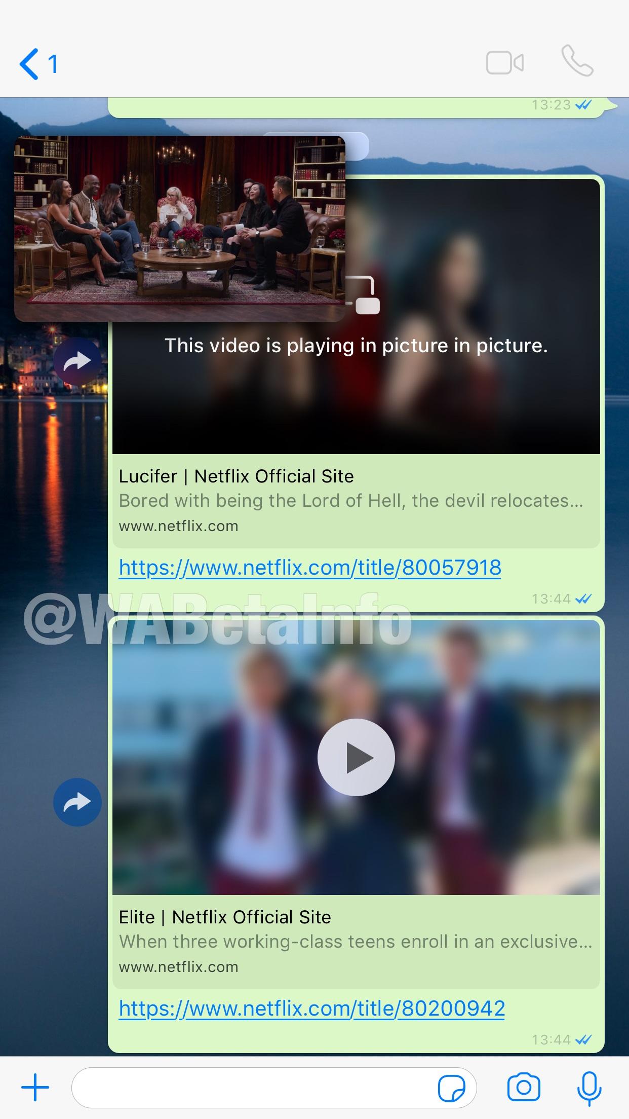 WhatsAPP-on-Netflix-a