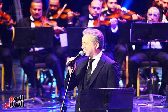 مروان خوري (9)
