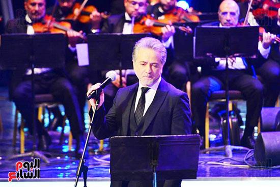 مروان خوري (18)