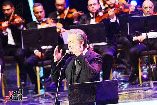 مروان خوري (5)