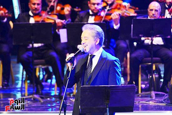 مروان خوري (20)