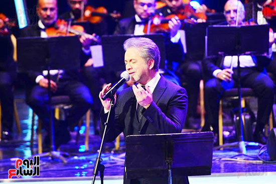 مروان خوري (1)