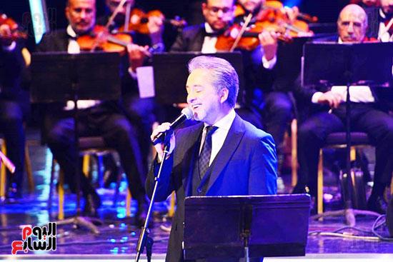 مروان خوري (23)