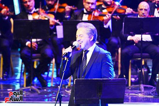 مروان خوري (7)