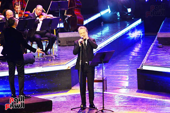 مروان خوري (2)
