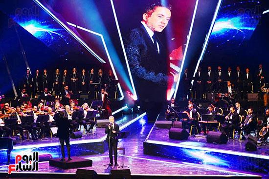 مروان خوري (10)