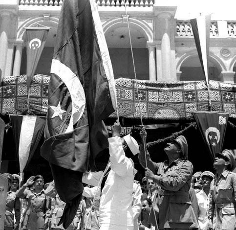 العدوان الثلاثي على مصر (3)