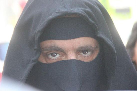 النجم أحمد السقا (1)