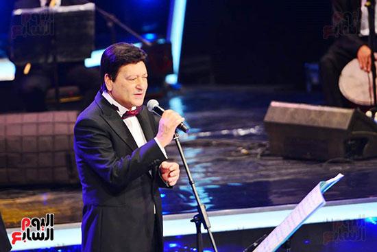 محمد الحلو (1)