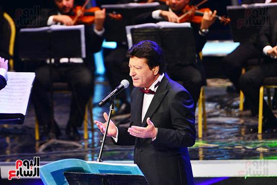 محمد الحلو (4)