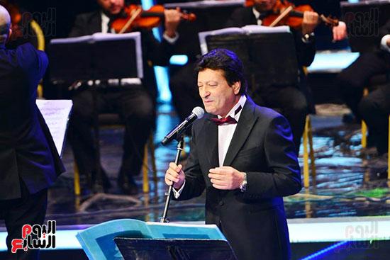 محمد الحلو (6)