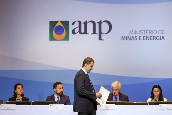 مزادات-البرازيل-حقول-النفط-البحرية-،-في-ريو-دي-جانيرو