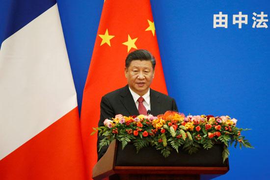 والصين-تحاول-فرض-هيمنتها-على-القارة-العجوز