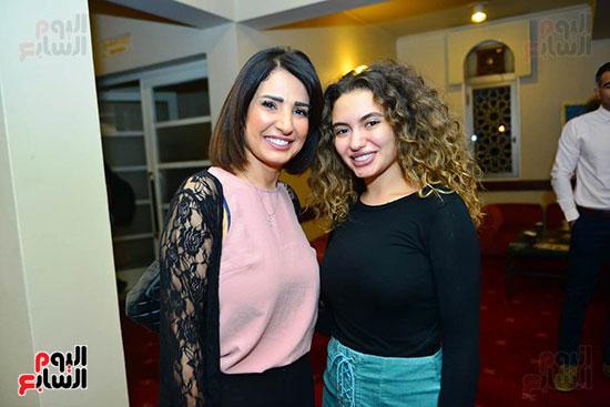 حفلة انغام بمهرجان الموسيقى العربية (31)